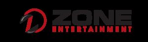 Zone Experience